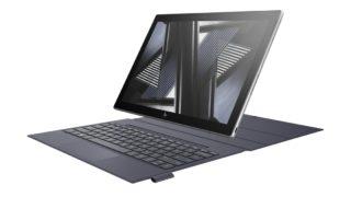 【9/16まで】SIMフリータブレットが税込6万9984円! HP週末限定セール実施中