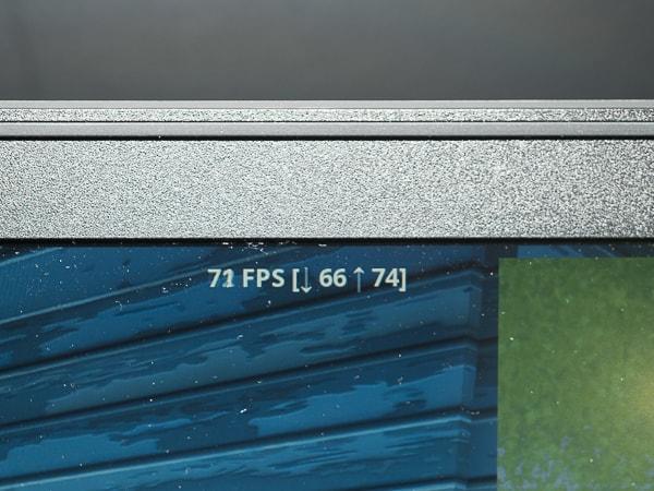 IdeaPad L340 ゲーミング