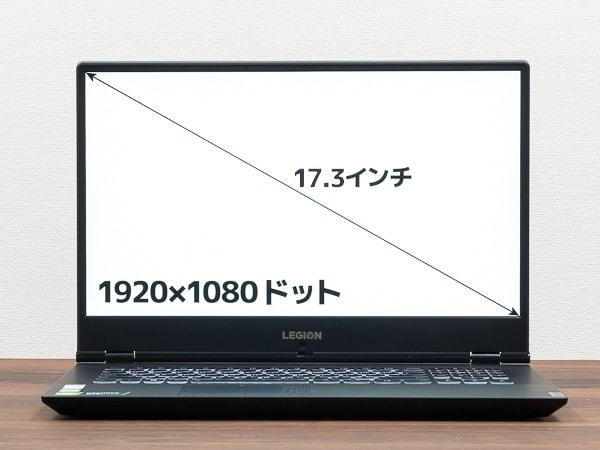 Legion Y540 (17)