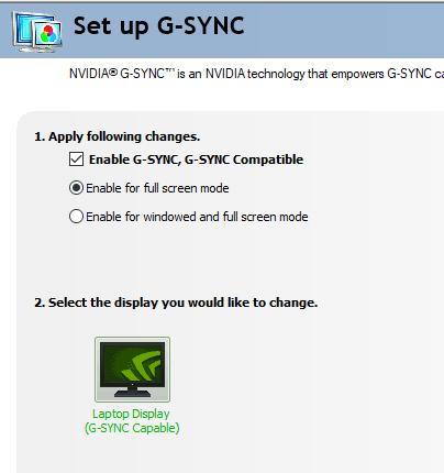 Legion Y740 (17) G-SYNC