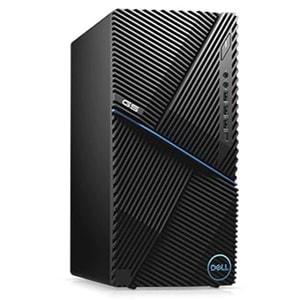 New Dell G5 ゲーミングデスクトップ スタンダード