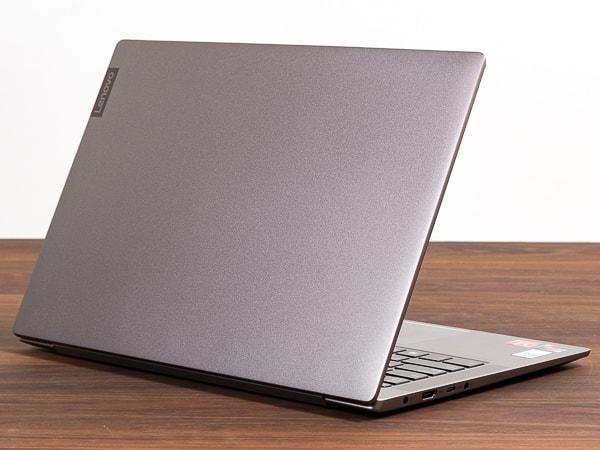 IdeaPad S540 (14, AMD) 本体カラー