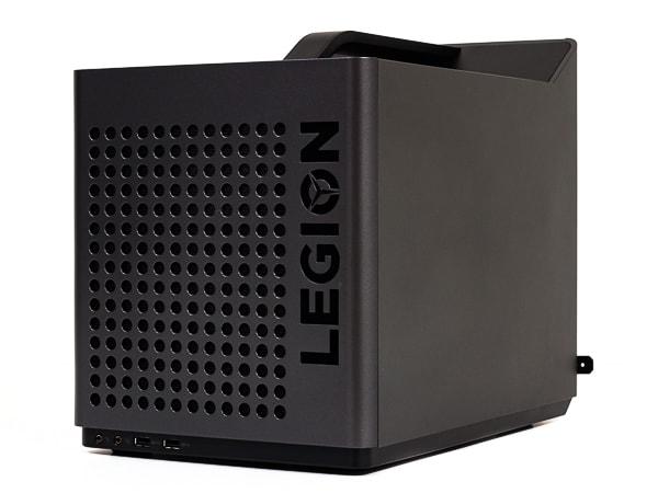 Legion C530 感想