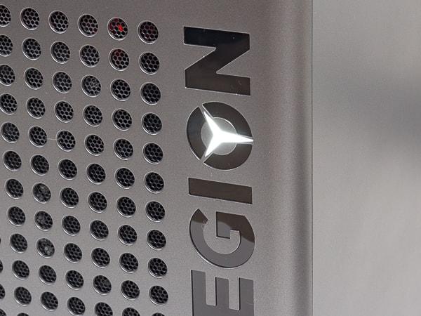 Legion C530 LED