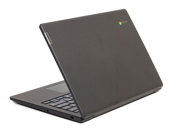 Lenovo Chromebook S330 感想