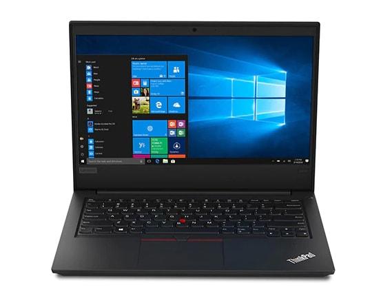 ThinkPadの E490