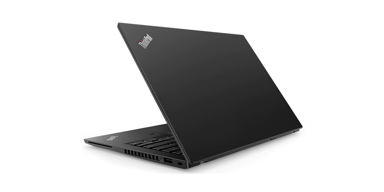 ThinkPad 週末セール (10/20まで)