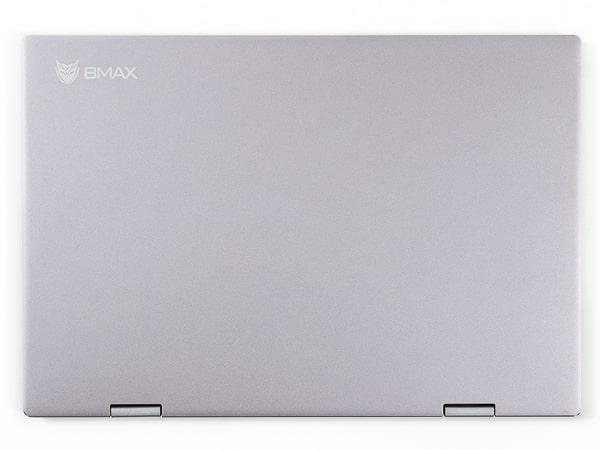 BMAX Y11 本体サイズ