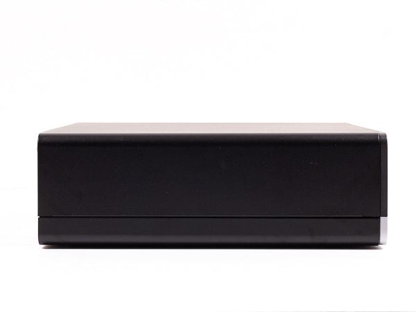 HP EliteDesk 800 G5 SF 側面