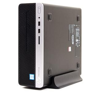 HP ProDesk 400 G6 SF