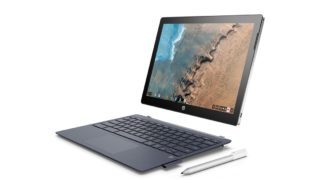 【11/10まで】ChromebookやゲーミングPCがお買い得! 日本HP週末セール開催中