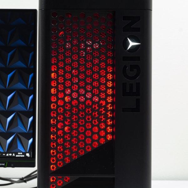 Legion T530 LED