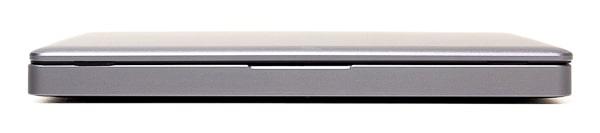CHUWI MiniBook 厚さ