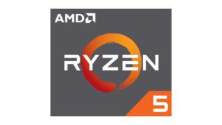 Ryzen 5 3500Uのベンチマーク (性能テスト) 結果