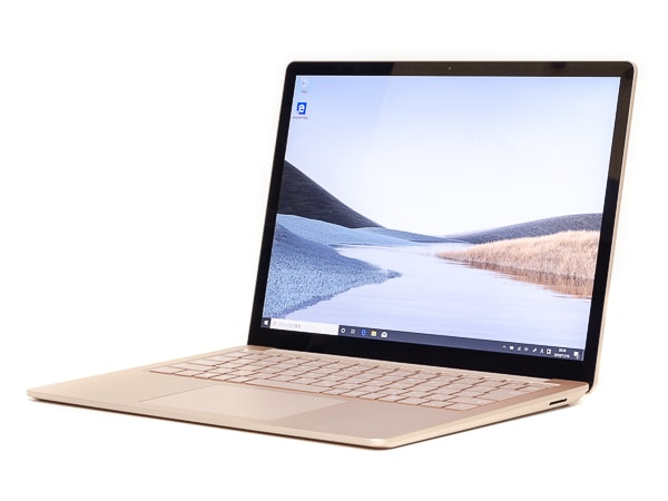 Surface Lapotop 3