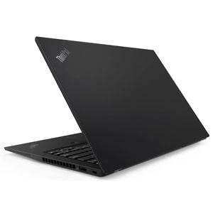 ThinkPad T495s