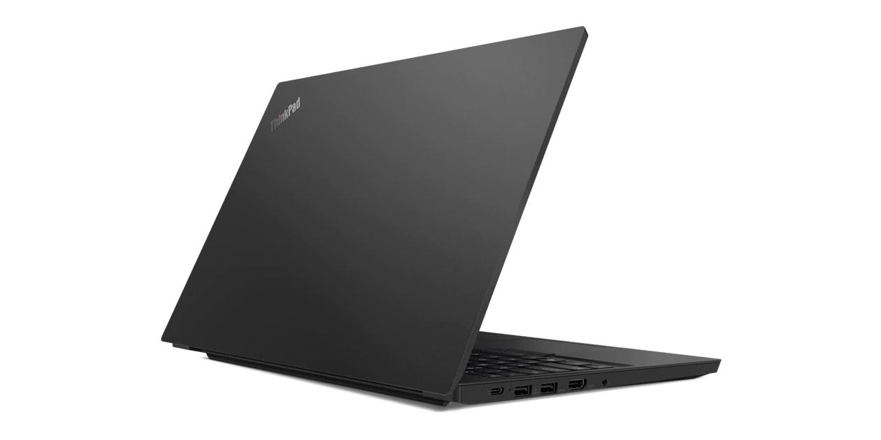 ThinkPad週末セール