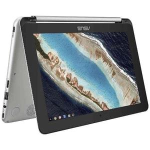 ASUS Chromebook Flip C101PA-OP1
