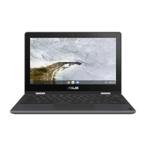 ASUS Chromebook Flip C214MA-BW0028