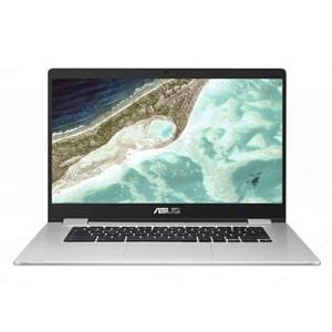 ASUS Chromebook C523-EJ0130