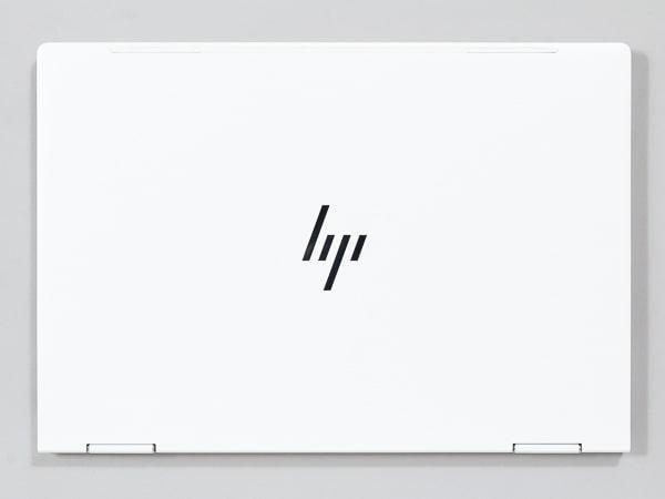 HP ENVY x360 13-ar0000 大きさ