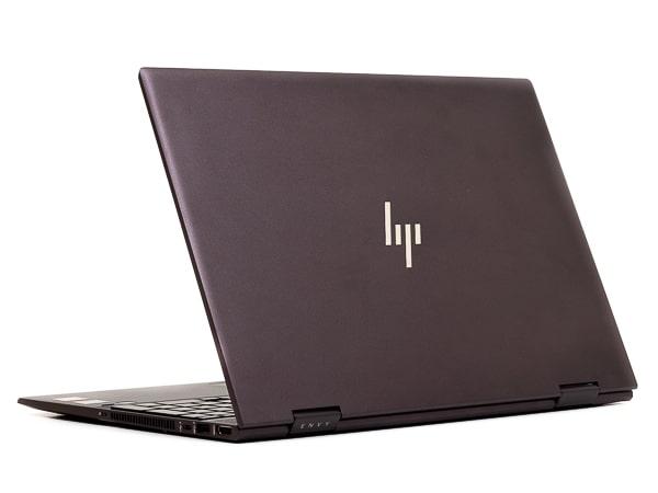 HP ENVY x360 15 (AMD) 本体カラー