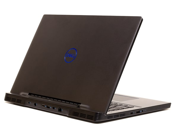 Dell G7 17 7790 外観