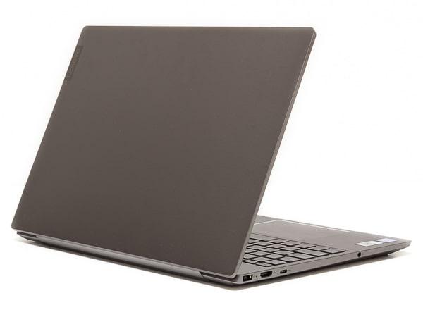 IdeaPad S540 ゲーミングエディション