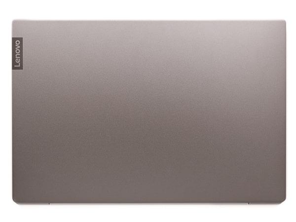 IdeaPad S540 ゲーミングエディション 本体サイズ