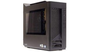 レノボ Legion T730 レビュー:Core i9+RTX2080搭載の超ハイエンドゲーミングPC