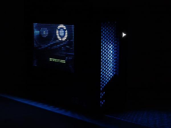 Legion T730 LED