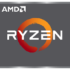 Ryzen 3 3200Uのベンチマーク (性能テスト) 結果