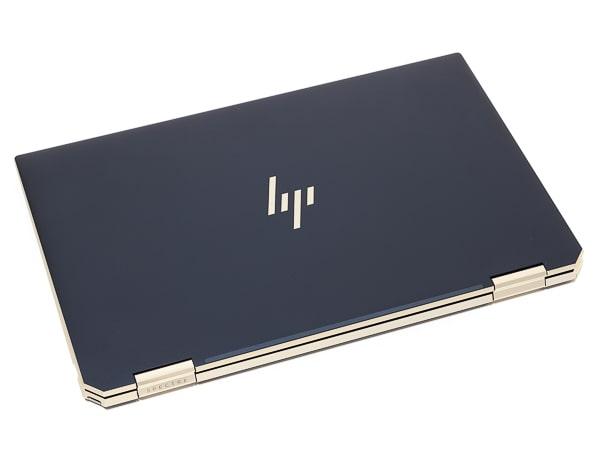HP Spectre x360 13 2019年モデル ボディ