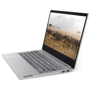 ThinkBook 13s 2019年モデル