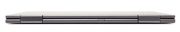 ThinkPad X1 Yoga 2019年モデル SIMカードスロット