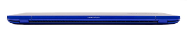 VivoBook S15 厚み