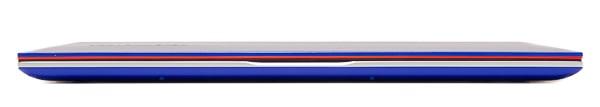 VivoBook S15 前面