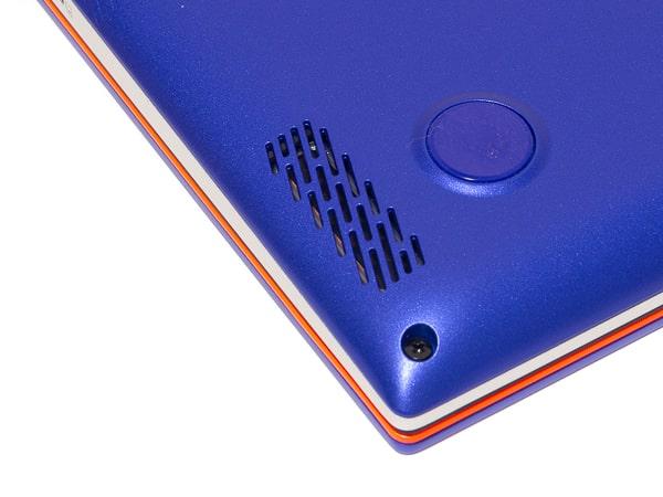 VivoBook S15 スピーカー