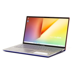 VivoBook S15 S531FA
