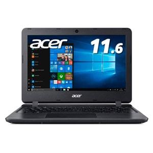 Acer A111-31-A14PA