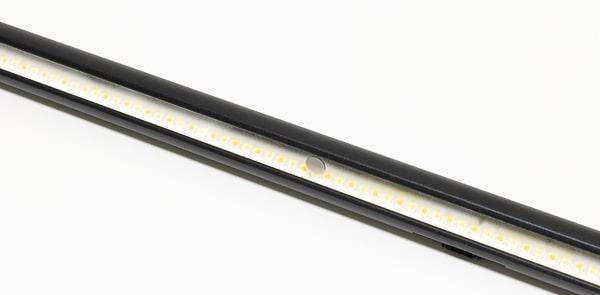 Benq スクリーンバー LED