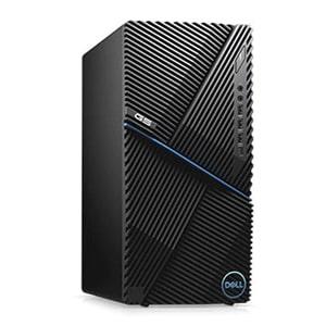 Dell G5ゲーミングデスクトップ