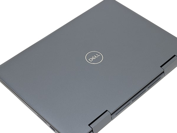 Inspiron 14 5000 2-in-1 (5491) 天板