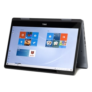 Inspiron 14 5491 2-in-1