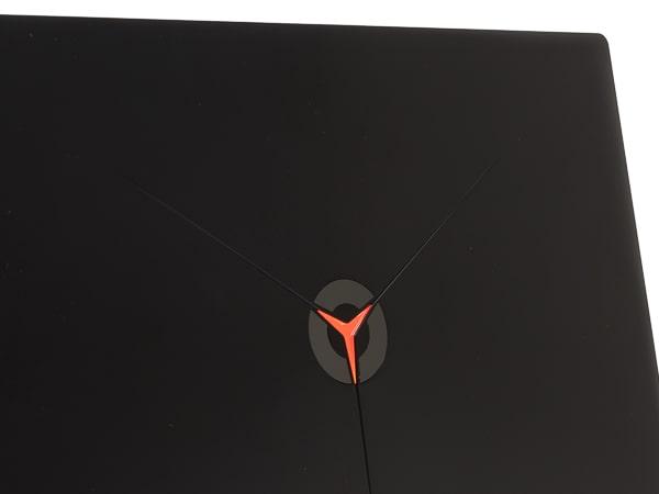 Legion Y7000 LED