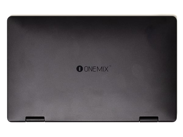 OneMix3 Pro 大きさ
