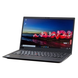 ThinkPad X1 Carbon 2018年モデル
