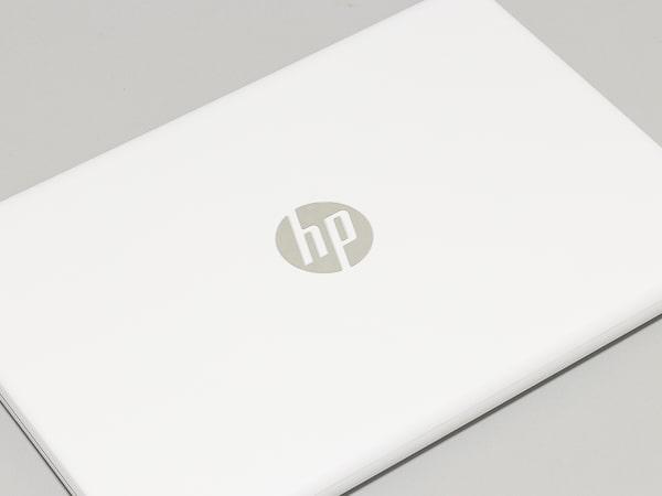 HP Stream 11-ak0000 カラー
