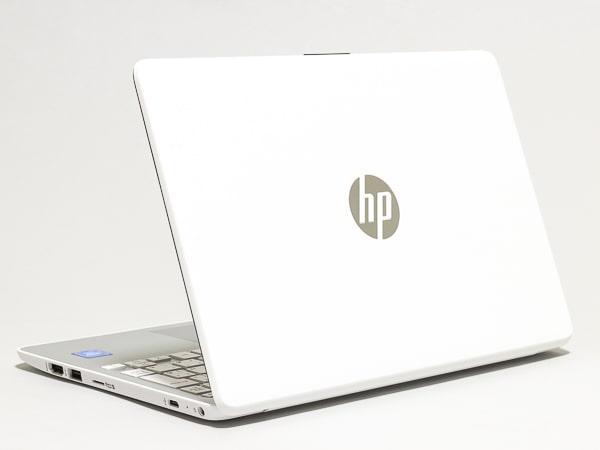 HP Stream 11-ak0000