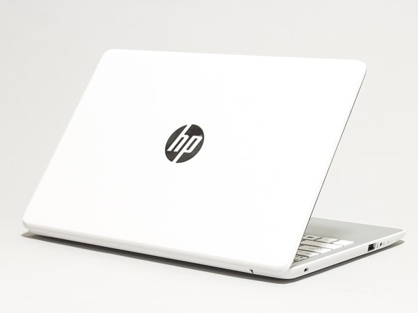 HP Stream 11-ak0000 外観